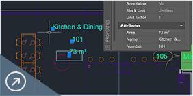 Autodesk Enhanced DWG Exporter for Revit